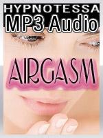 airmp3
