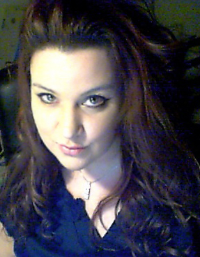 Live hypnosis sessions and more