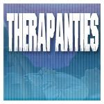 Therapanties