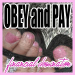 Obey and Pay