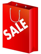 The Big MP3 Sale!