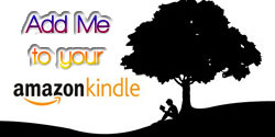 Erotic Hypnosis Recordings on Kindle