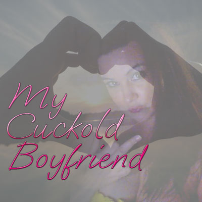 My Cuckold Boyfriend Humiliation Hypnosis MP3