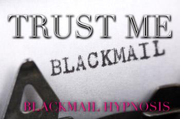 Trust Me MP3