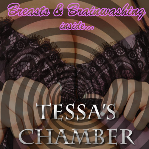 Tessa's Chamber MP3