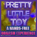 Pretty Little Toy