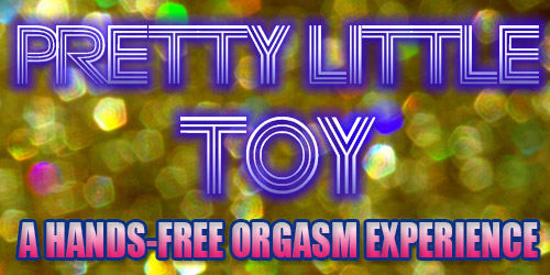 Pretty Little Toy MP3