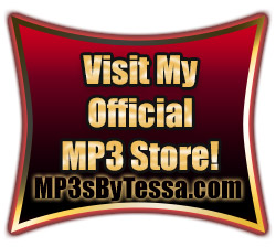 Erotic mp3 store sample