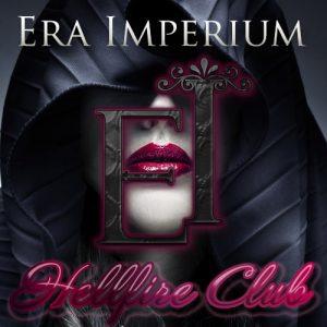 Era Imperium: Hellfire Club