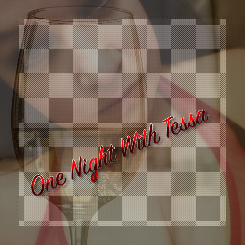 One Night With Tessa MP3