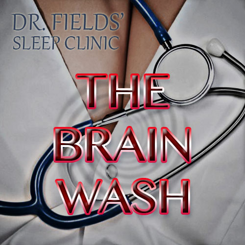 The Brain Wash MP3