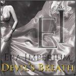 Era Imperium: Devil's Breath
