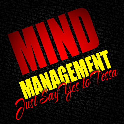 Mind Management MP3