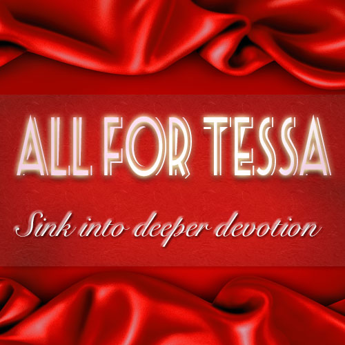 All For Tessa MP3