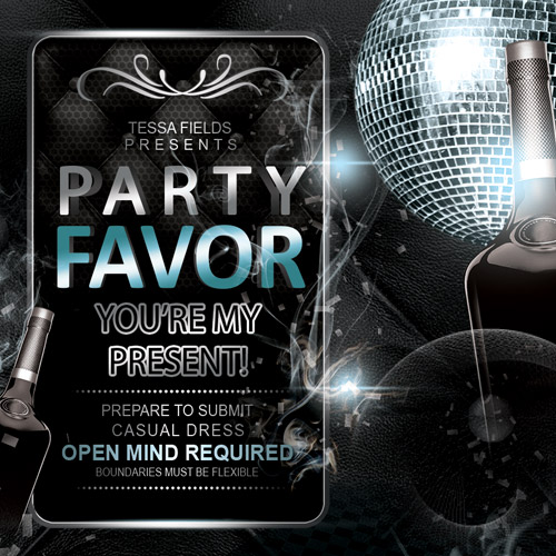 Party Favor MP3
