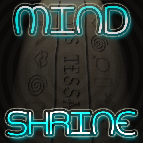 Mind Shrine MP3